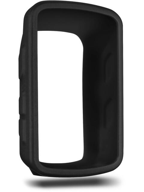 Garmin Schutzhülle für Edge 520 schwarz